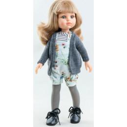 Кукла Карла