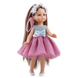 Кукла Джудит 21 см